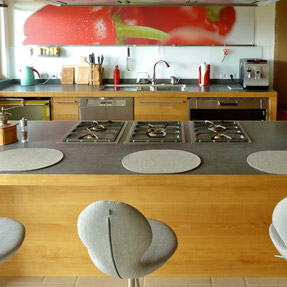 astwerk gmbh ideen aus holz m bel. Black Bedroom Furniture Sets. Home Design Ideas