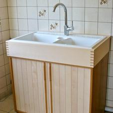 astwerk gmbh Ideen aus Holz Möbel 6